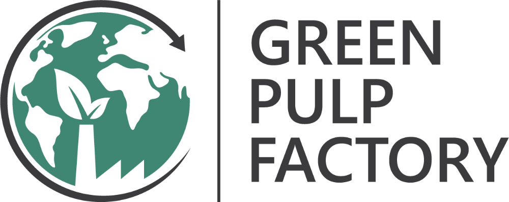 Green Pulp Factory